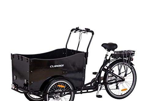 """E Lastenrad """"E Donkey"""" E Lastenfahrrad Elektro Lastenfahrrad KindertransportTransport E Bike Elektro Fahrrad Pedelec 500x330 - E-Lastenrad """"E-Donkey"""" E-Lastenfahrrad, Elektro Lastenfahrrad, Kindertransport,Transport, E-Bike, Elektro Fahrrad, Pedelec, Fahrrad, Elektrofahrrad, Produktvideo"""