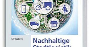 Nachhaltige Stadtlogistik Warum das Lastenfahrrad die letzte Meile gewinnt 310x165 - Nachhaltige Stadtlogistik: Warum das Lastenfahrrad die letzte Meile gewinnt